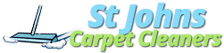 St Johns Carpet Cleaners